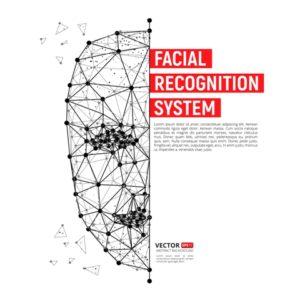 未来の人事部のある一日:顔認証システムにご注意あれ!